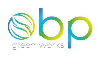 OBP Green Works